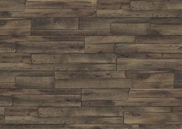 Laminate flooring MEGAFLOOR MF4688, Gastein ąžuolas natūralus 1292x192x8 AC4 (32 kl.) Laminate flooring (31 class 32 class 33 class)