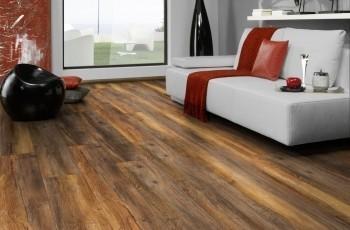 Laminate flooring Synchro-TEC, D2999, Oak Peritus (AC5/33 ) Laminate flooring (31 class 32 class 33 class)