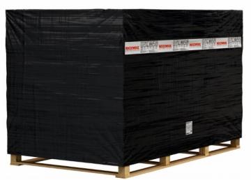 Priešgaisrinės plokštė CONLIT 150 , 50x1200x2000 Akmens vata techninei izoliacijai