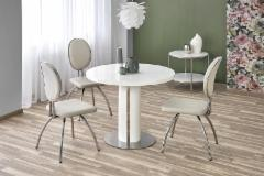 Valgomojo stalas ATTICUS Dining room tables