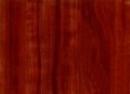 Laminated plywood 1220x2440x9 F/F Il drėgmei atspari (2,9768 kv. m) Plywood