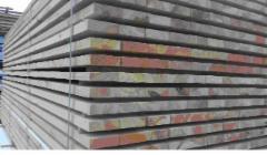 Tašeliai 25*100*3000 - statybinė ne obliuota , nedžiovinta mediena (lentos)