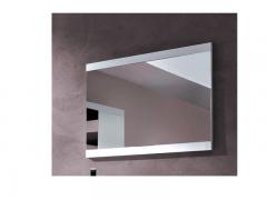 Veidrodis LUS/7/9. Furniture collection flames 1