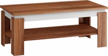 Svetainės staliukas BETA Svetainės staliukai