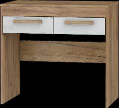 Tualetinis staliukas Maximus MXS-42 Furniture collection Maximus MBLC