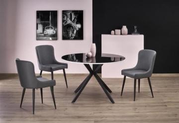Valgomojo stalas AVELAR Valgomojo stalai