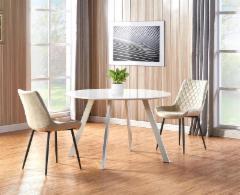 Valgomojo stalas ELIF Valgomojo stalai