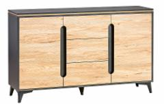 Komoda Gappa GA6 Furniture collection Gappa
