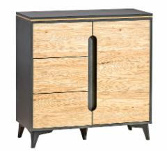 Komoda Gappa GA7 Furniture collection Gappa