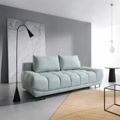 Sofa-bed Venice Sofas, sofa-beds
