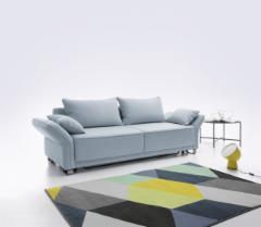 Sofa-bed Loretto Sofas, sofa-beds