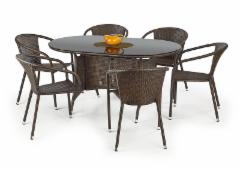 Lauko stalas Master Outdoor tables