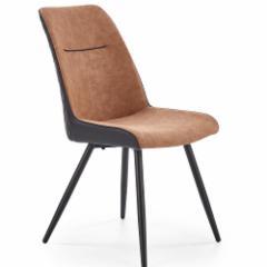 Valgomojo kėdė K323 Valgomojo kėdės