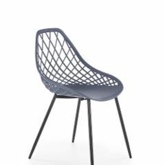 Valgomojo kėdė K330 Dining chairs
