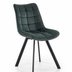 Valgomojo kėdė K332 Valgomojo kėdės