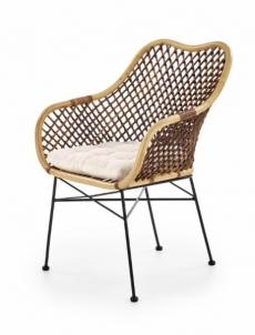 Lauko kėdė K336 Dārza krēsli