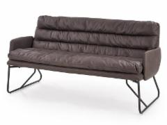 Sofa FASSI XL Sofos, sofos-lovos