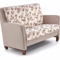 Sofa LONDON XL Sofos, sofos-lovos