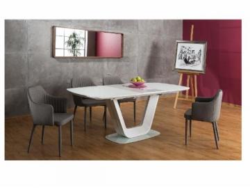Valgomojo stalas išskleidžiamas Armani 140x90(200) Обеденные столы