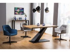 Valgomojo stalas Arrow ąžuolas Valgomojo stalai