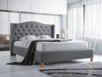 Miegamojo lova Aspen 180