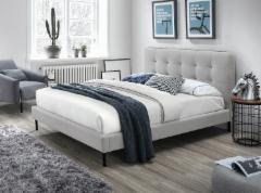 Miegamojo lova Sally 160 Miegamojo lovos