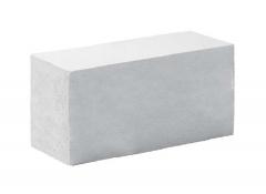 Blokai BAUROC Universal 300/250 Akyto betono blokeliai
