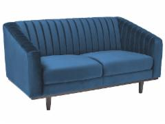 Sofa Asprey 2 Sofas, sofa-beds