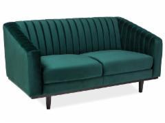 Sofa Asprey 2 Dīvāni, dīvānu gultas