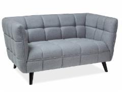 Sofa Castello 2 Dīvāni, dīvānu gultas