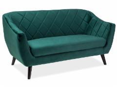 Sofa Molly 2 Sofas, sofa-beds
