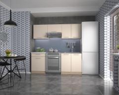 Virtuvės komplektas Marija 200.