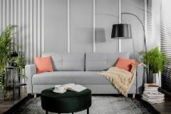 Sofa-lova ARADENA-LUX_3DL-PRIMO_88 Sofos, sofos-lovos