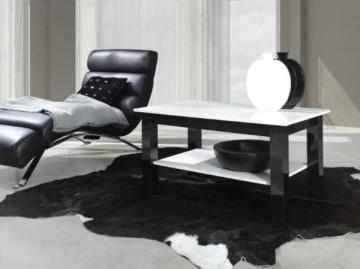 Svetainės staliukas T25 Svetainės staliukai
