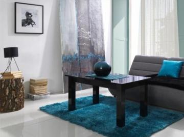 Svetainės staliukas T26 Svetainės staliukai