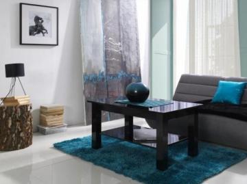 Svetainės staliukas T27 Svetainės staliukai