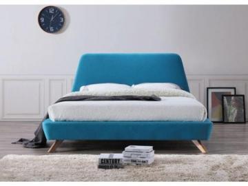 Miegamojo lova Gant 160 turkio