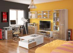 Jaunuolio komplektas ANGEL 3 The young mans furniture sets
