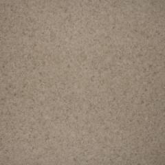 PVC floor covering 16M MASSIF IRIS (rusva), 2 m