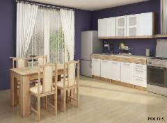 Kitchen set POLO 2 Kitchen furniture sets