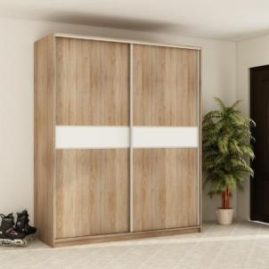 Cupboard Puerto 180A Bedroom cabinets