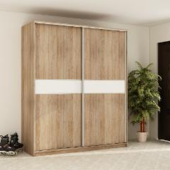 Cupboard Puerto 180B Bedroom cabinets