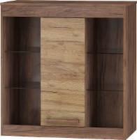 Pakabinama lentyna Maximus 40 Furniture collection Maximus MBLC