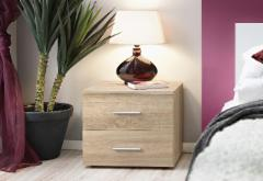 Night catchall Vicky sonoma Bedroom armoires to bed