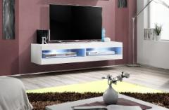 TV staliukas RTV FLY 34 TV staliukai