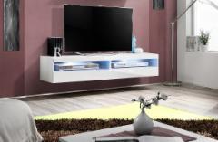 TV staliukas RTV FLY 35 Tv tables