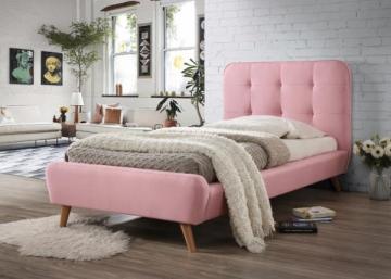 Miegamojo lova Tiffany 90 Спальни кровати