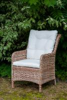 Outside kėdė Armchair GOCCIA Outdoor chairs