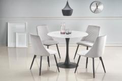 Valgomojo stalas Ambrosio