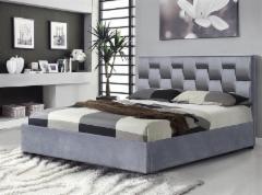 Miegamojo lova Annabel 160 Спальни кровати